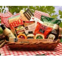Buy cheap Summertime Gifts Home from wholesalers