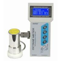 Buy cheap SHATOX SX-100M PORTABLE OCTANE/CETANE ANALYZER product