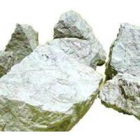 Lime Stone (With Mgo upto 20%)