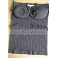 Buy cheap ladies bust paded camisole product