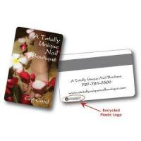Buy cheap Gift Card product