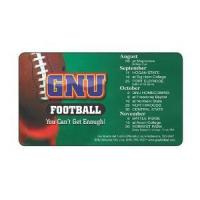 Buy cheap Schedule Magnet product