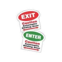 Buy cheap Window Decal product