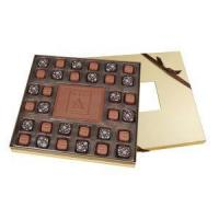 Buy cheap Executive Line - Chocolate Truffles from wholesalers