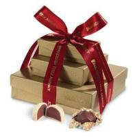 Buy cheap Hazelnut Truffles from wholesalers