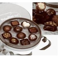 Buy cheap Belgian Chocolate Truffles from wholesalers
