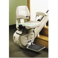 Buy cheap Stair Lift SL1000 Stairlift product