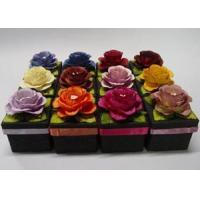Buy cheap Floral Box product