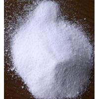 Buy cheap Sodium Tripolyphosphate(STPP) product