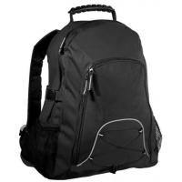 China Climber Backpack on sale