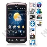 China Cell phones /Mobiles on sale