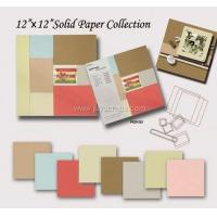 Cheap Mini scrapbook kit PK281201 wholesale