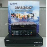 Buy cheap OPENBOX S9 HD PVR Made In China factory product