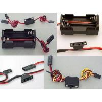 Buy cheap Switches and Battery Boxes product