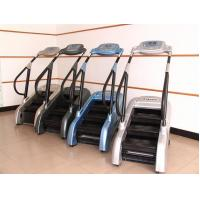 Buy cheap STAIR CLIMBER BD-1100 from wholesalers