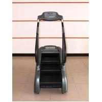 Buy cheap STAIR CLIMBER BD-1103 product
