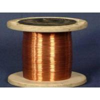 Cheap Copper Coated Iron Wire wholesale