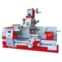 China KYC280V Combination Lathe on sale