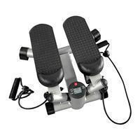 Buy cheap twist stepper with rope product