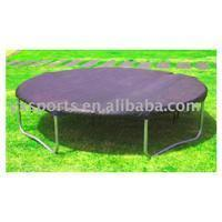 Buy cheap rain cover product