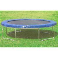 Buy cheap 12FT Trampoline product