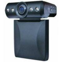 China vehicle DVR CCB025PT 2.5'' HD Camera DVR with 4LED Night Vision Motion Detectio on sale