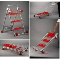 Buy cheap SWT001 Art.Name:Magic Trolley 4-In-1/All-round Carry product