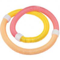 Buy cheap SW1012 Art.Name:HULA HOOP product