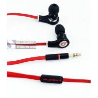 China hot sale Monster beats tour In-Ear Headphones by Dr. Dre on sale