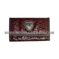 designer wallet with money clip  wallet women wallet cheap