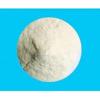 Buy cheap cigarette additives product