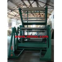 Buy cheap Gauze rewinding machine product