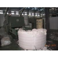 Buy cheap absorbent cotton drier product