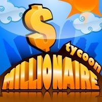 Buy cheap Millionaire Tycoon product