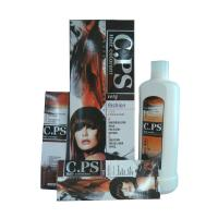 Buy cheap C.PS Permanent Color Cream product