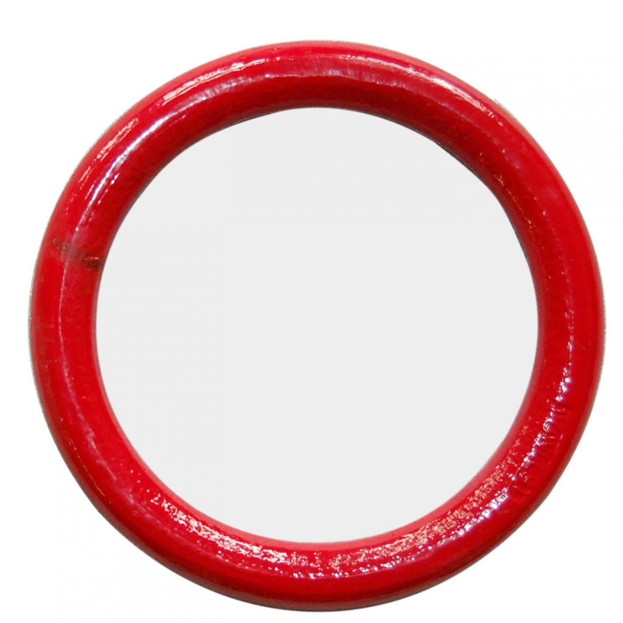 Buy cheap RING LINK product