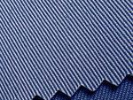 Buy cheap Polyester/cotton twill from wholesalers