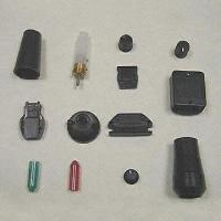 Buy cheap Custom-Made Plastic Parts product