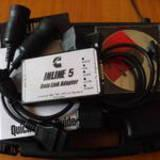 Cheap Cummins Insite Interface 2010 /INLINE 5 wholesale
