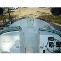 Buy cheap 2003 Cobia 215 Duel console from wholesalers
