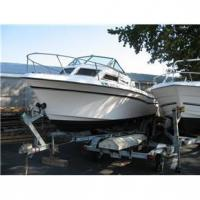 Buy cheap Gradywhite 24 offshore, 200hp Yamaha from wholesalers