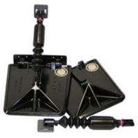Buy cheap Automatic Trim Tab System from wholesalers