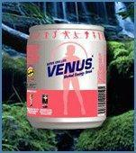 VENUS HERBAL ENERGY DRINK