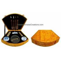 Buy cheap Chinese Calligraphy Set - Dragon #16 product