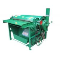Buy cheap THL-8-type carbonization machine product