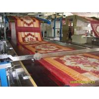 Buy cheap Printing machine product