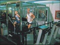 China Altitude Training SystemHYP100 on sale