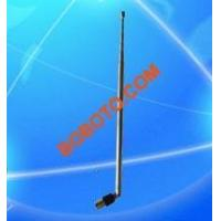 Cheap DVB-T Antennas 1200/1500MHz Antennas wholesale