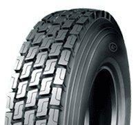 Buy cheap >> TBR TYRE GST138 product