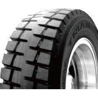 Buy cheap Truck and Bus Radial Tyre HY605E product